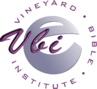 L Institut Biblique de la Vigne