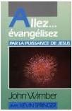 allez-evangelisez