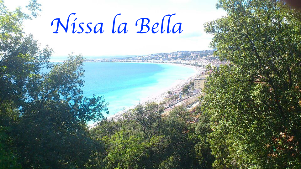 Nissa La Bella