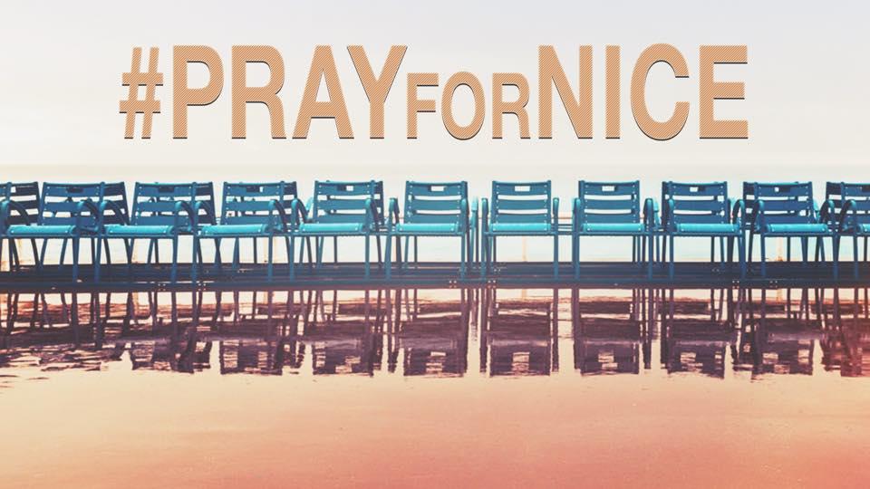pray-for-nice